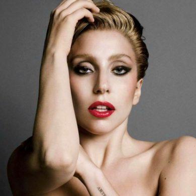 Стало известно, почему Леди Гага рассталась с женихом