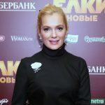 Мать Марии Порошиной была госпитализирована прямо из театра