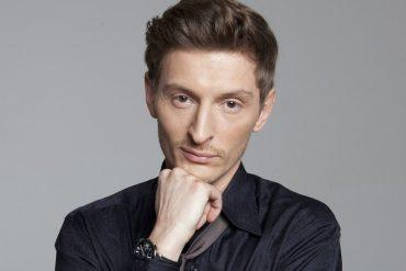 Павел Воля переехал на Рублевку