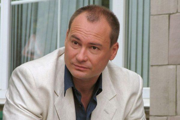 У Александра Пескова обнаружили рак