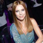 """Наталья Подольская очень хочет ребенка, но ей """"рано"""""""