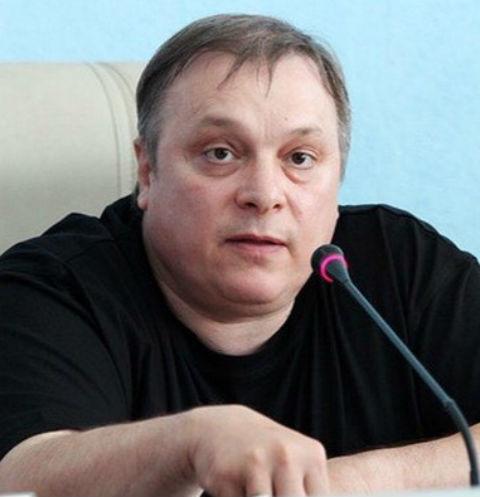 Андрей Разин прокомментировал свою поступок в отношении композитора Сергея Кузнецова