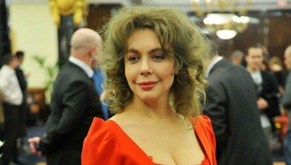 Брак Рынски иМалашенко будет аннулирован в суде