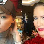 Елена Летучая не стала принимать извинения от Самбурской
