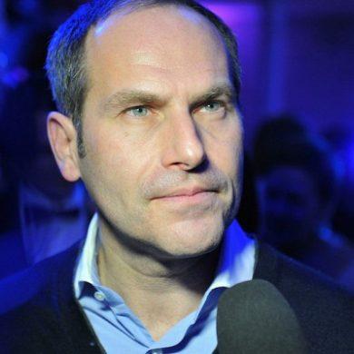 Михаил Шац вновь вернется на телеэкраны зрителей