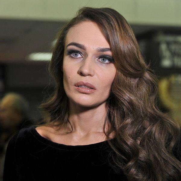 """Алина Водонаева: """"На улице быдло и уроды"""""""