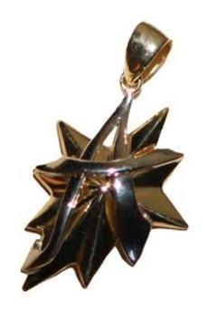 Флешмоб звезд по восстановлению справедливости продолжается - Алла Пугачева наградила детей собственным призом