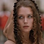 Красавицы российского и зарубежного кинематографа  - для влюбленных в красоту