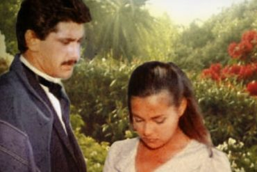 Фериде и Кямран - как сложилась судьба актеров