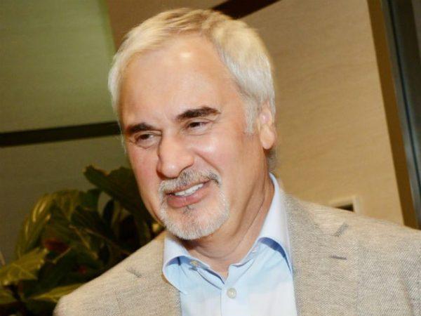 Беспрецедентно: Валерий Меладзе выразил недоверие Первому каналу, Галкин не пустит детей на музыкальные состязания