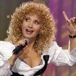 Ирина Аллегрова стала черствой Шапокляк или у нее есть основания беспокоиться за свою безопасность?
