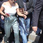 Джонни Депп влюбился в юную русскую танцовщицу