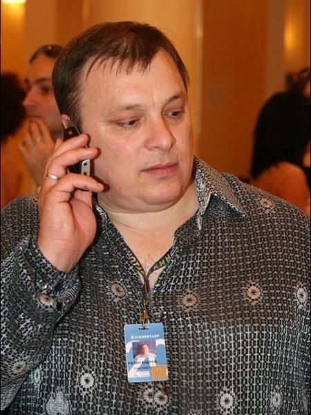 """""""Ореол всемогущества, уничтожение людей, огромные деньги"""" - это все Алла Пугачева"""