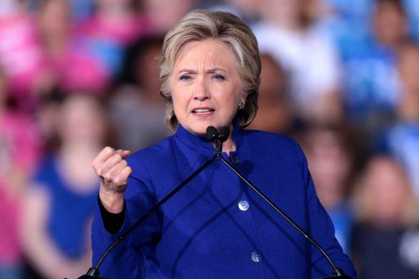 Лучшие странности жен президентов