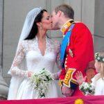 Кейт Мидлтон в погоне за короной напоила принца колдовским зельем