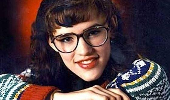 People  выбрал в красавицы женщину с обычной внешностью
