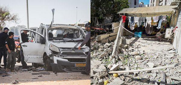 """Хамас обещал """"помешать врагу"""" провести """"Евровидение"""""""