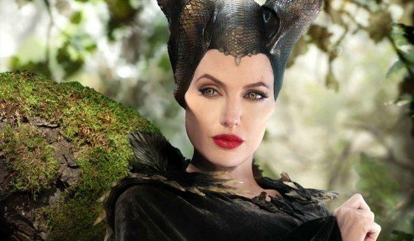 Анджелина Джоли сыграет Серси