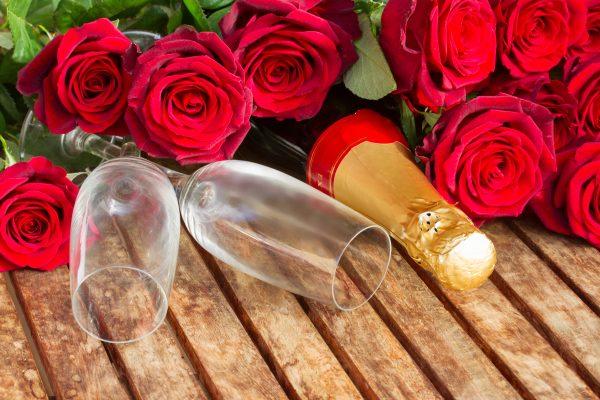 Присылал красные розы в роддом - признавай отцовство. Альбер II сдал тест ДНК
