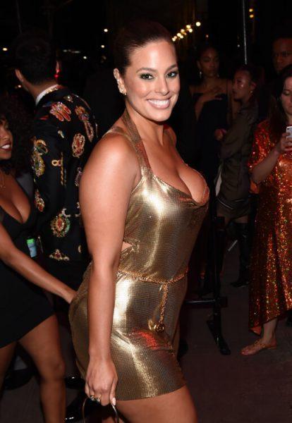 Ким - Прекрасная жрица тела