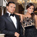 Компания Talpa Media прокомментировала ситуацию с Яном Абрамовым