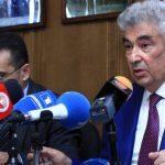 Судья, освободивший экс-президента Армении Роберта Кочаряна, подал в отставку