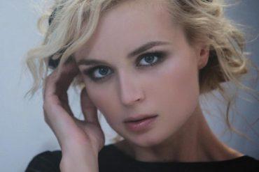 Полина Гагарина оценила вокальные данные Микеллы Абрамовой