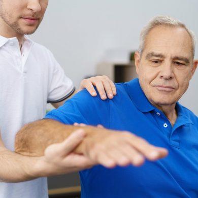 Лечение болезни Паркинсона в Белоруссии
