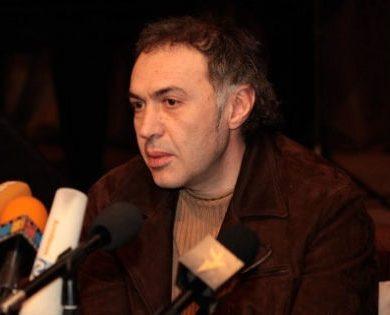 Карен Кавалерян: победят Дункан Лоуренс, исландские ряженые сатанисты в БДСМ костюмах и арабский француз-антисемит-гей