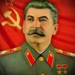 Вы мечтаете вернуть Сталина, чтоб покончить с коррупцией? Ознакомьтесь, на какую ногу жил сам Иосиф Виссарионович