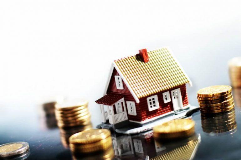 """В чем """"фишка"""" универсального приложения: клиент для домашней бухгалтерии"""
