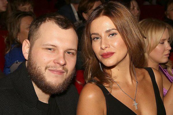 Кирилл Плетнев скучает по любимой жене, но говорит, что надо жить дальше