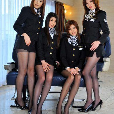 """Акция """"Носите юбки на работе"""" в Татарстане провалилась до проката"""