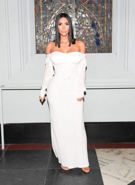 Почему самая роскошная женщина вечера плакала после Met Gala?