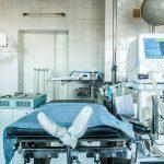 Эндоваскулярная нейрохирургия в Белоруссии