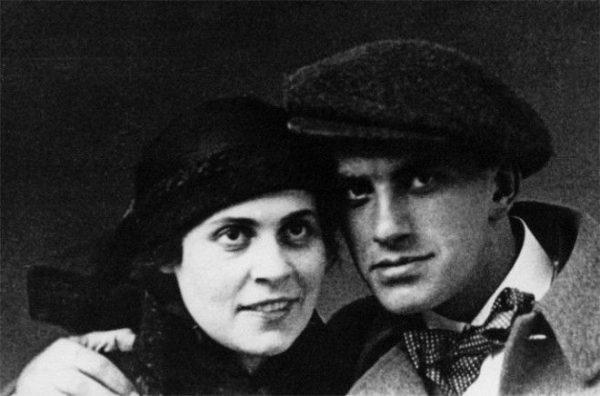Некрасивые великие авантюристки - да как им вообще удавалось влюблять в себя мужчин?