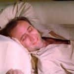 Николас Кейдж пригласил проституток и уснул до их прихода