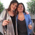 Мастер-класс от Алены Хмельницкой: Как вести себя с новой женой бывшего мужа