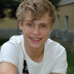 ДНК-тест положительный - Александр Головин является отцом дочки Белогуровой