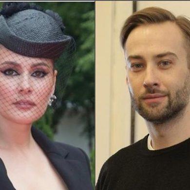 "Мария Кожевникова: ""Дмитрий Шепелев - не мужчина"""
