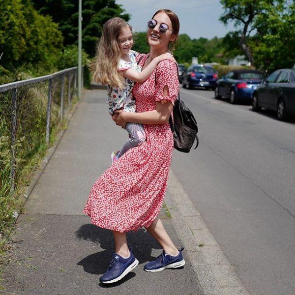 """Мерьем Узерли: """"Да здравствует лето и мороженое""""!"""