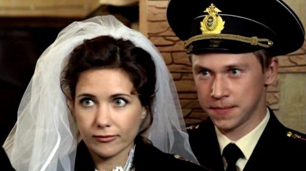 """Экстрасенс"""" """"Если разведутся Климова и Месхи - такой бури страстей в их жизни уже не случится"""""""