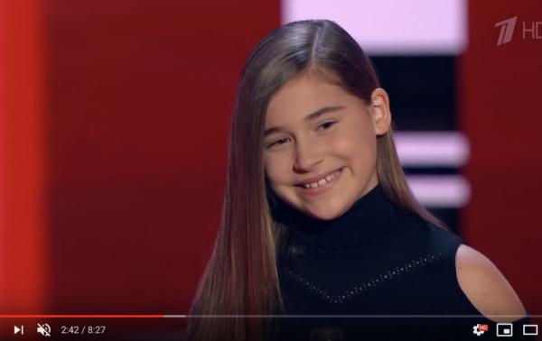 Микелла Абрамова передала свой выигрыш благотворительному фонду на третий день после финала