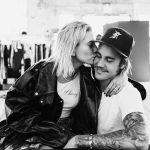 Джастин Бибер признался, что несчастлив в браке