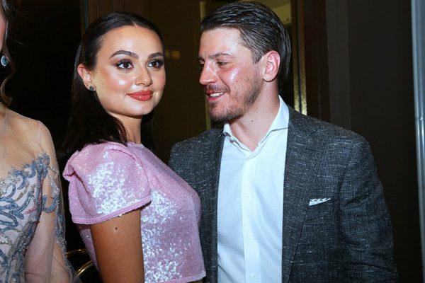 """Ясновидящая Саона подтвердила: """"Муж Климовой до беспамятства влюбился в эту девушку"""""""
