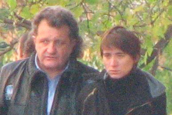 Задержаны подозреваемые по делу Шабтая Калмановича