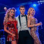 Алексей Воробьев рассказал о самочувствии после драки