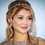 Гульнару Каримову, дочь первого президента Узбекистана, похитили из колонии
