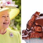 Почему любимое блюдо королевы держалось в секрете