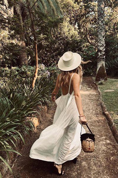 Сказочная невеста - новые снимки и видео со свадьбы Регины Тодоренко и Влада Топалова